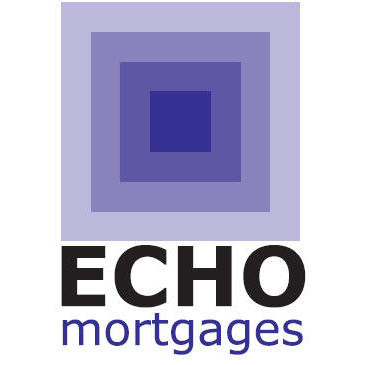Echo Mortgages Ltd - Portsmouth, Hampshire PO6 2AA - 02392 373831 | ShowMeLocal.com
