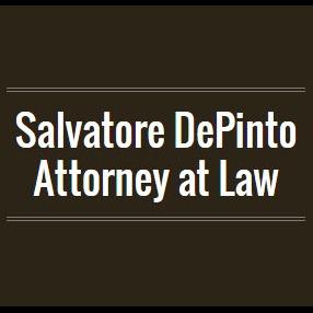 Salvatore DePinto, Attorney at Law
