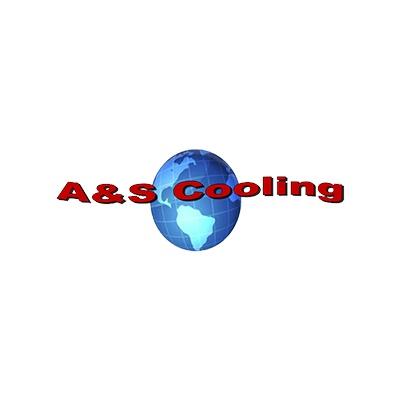 A&S Cooling, Inc.