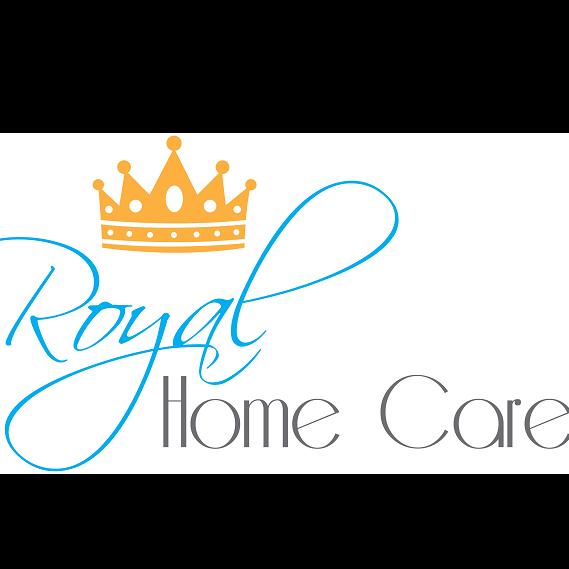 Www Royal Home Care Com