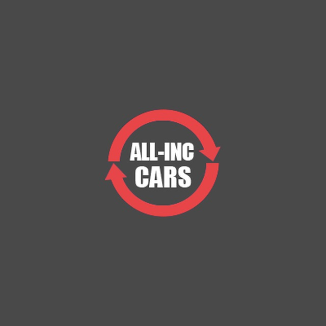 All-Inc Cars - Droitwich, Worcestershire WR9 7SS - 01905 826261 | ShowMeLocal.com
