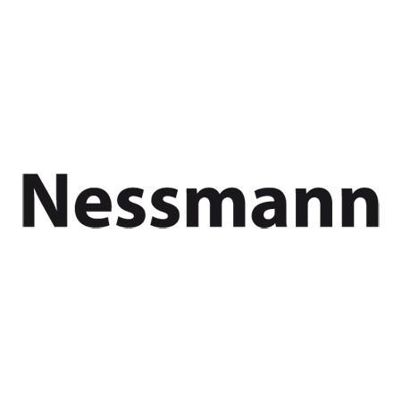 Bild zu Nessmann bad & Heizung GmbH in Düsseldorf