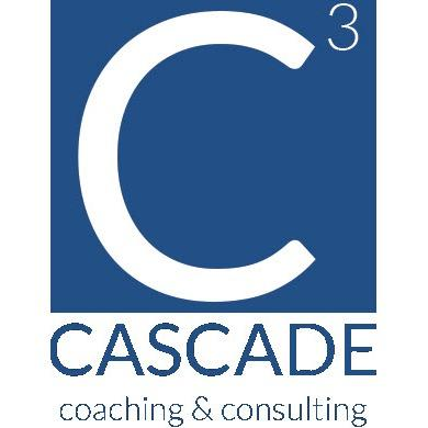 Francis William Mossett - Cascade Coaching & Consulting