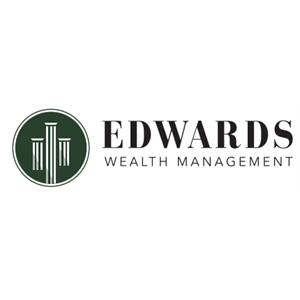 Edwards Wealth Managment