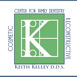 Keith Kelley, DDS
