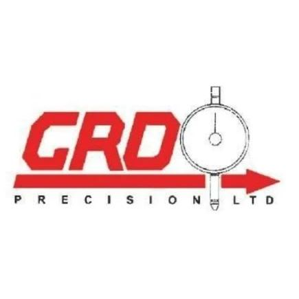 GRD Precision Ltd - Brighouse, West Yorkshire HD6 1HE - 01484 400854 | ShowMeLocal.com