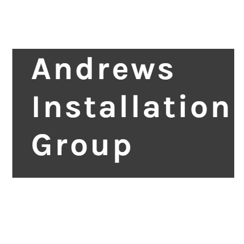 Andrews Installation Group - Tempe, AZ 85282 - (602)334-7912 | ShowMeLocal.com
