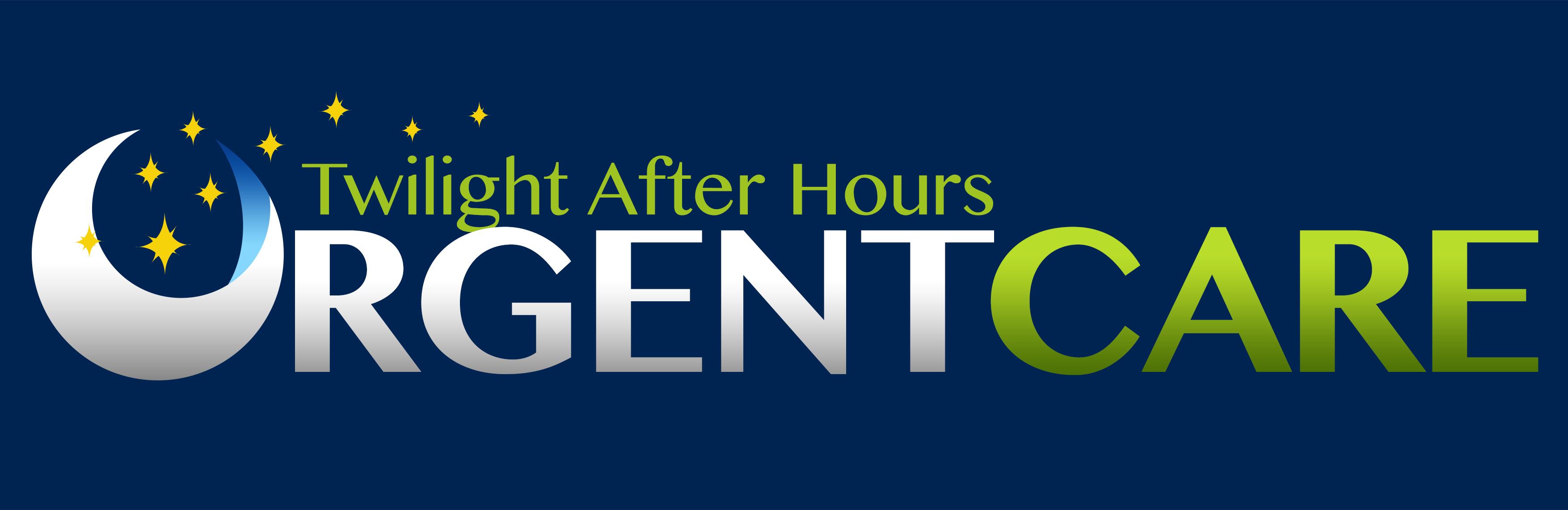 Twilight After Hours Urgent Care