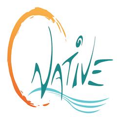 Natural Native CBD Company Store