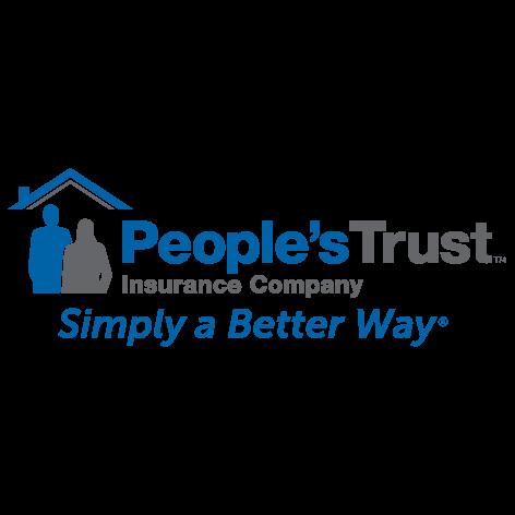 People's Trust Insurance