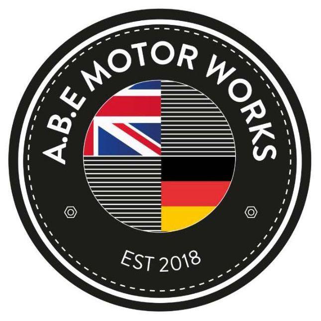 A.B.E Motor Works Ltd