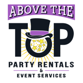 Above the Top Events