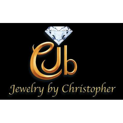 jewelry by christopher in rockford il 61107