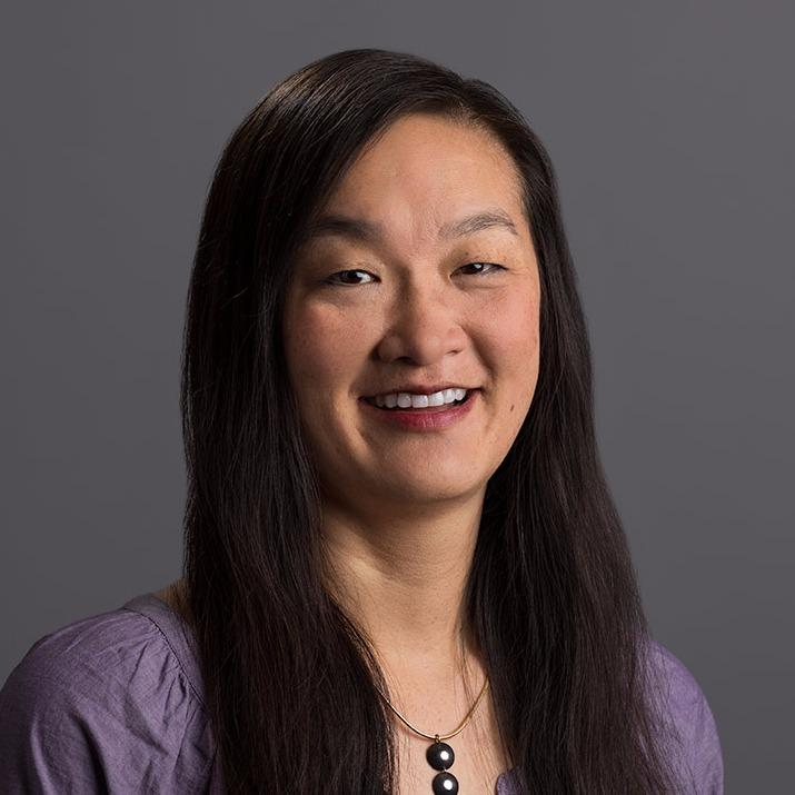 Mary A Yoo, DDS General Dentistry