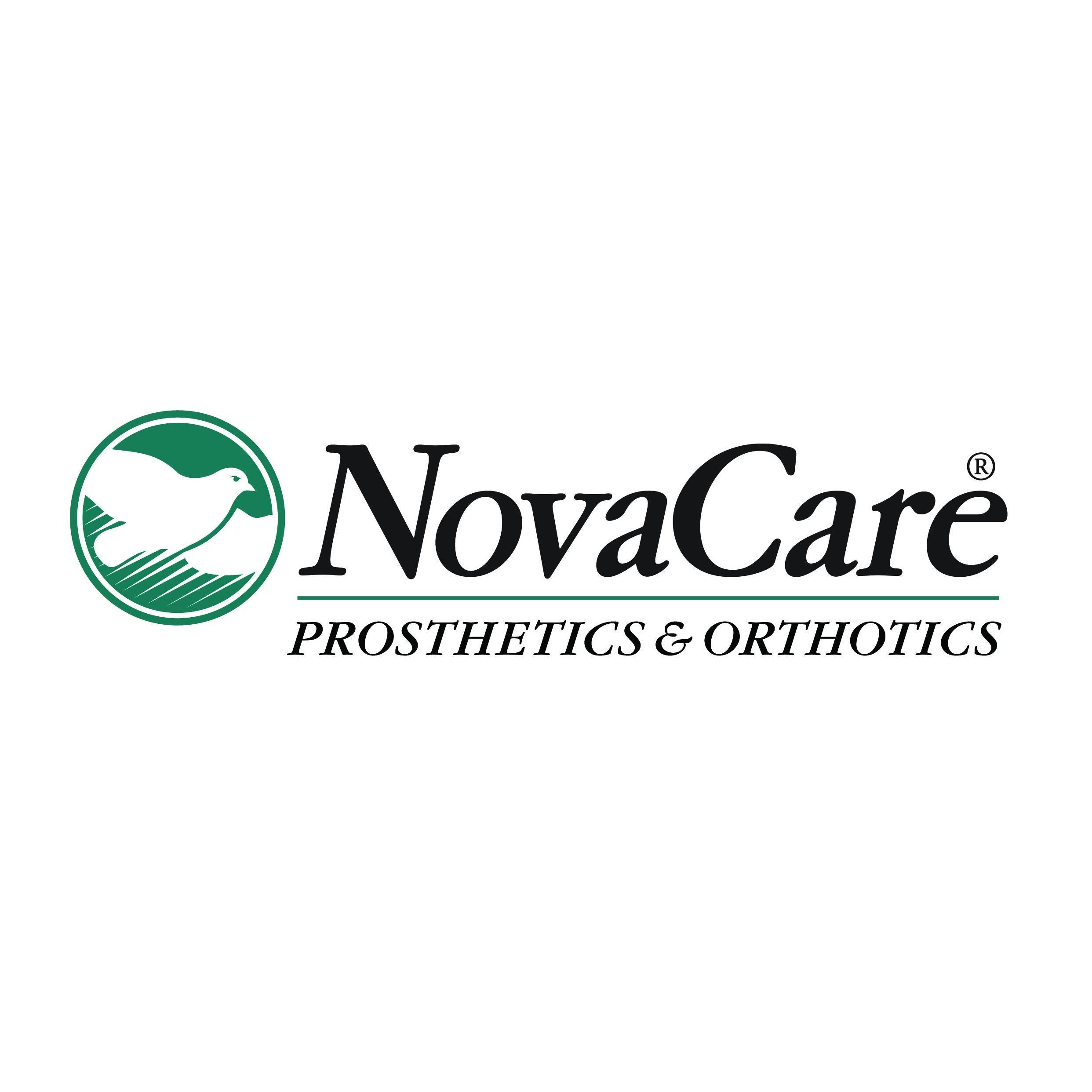 Novacare Prosthetics & Orthotics