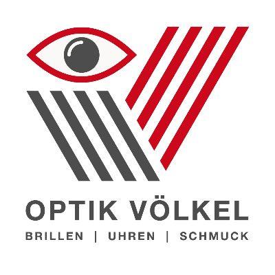 Optik Völkel - Inh. Rudi Völkel