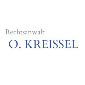 Bild zu Oliver Kreissel Rechtsanwalt in Braunschweig