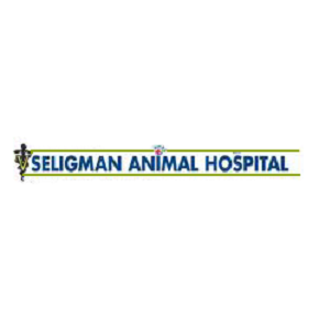 Seligman Animal Hospital