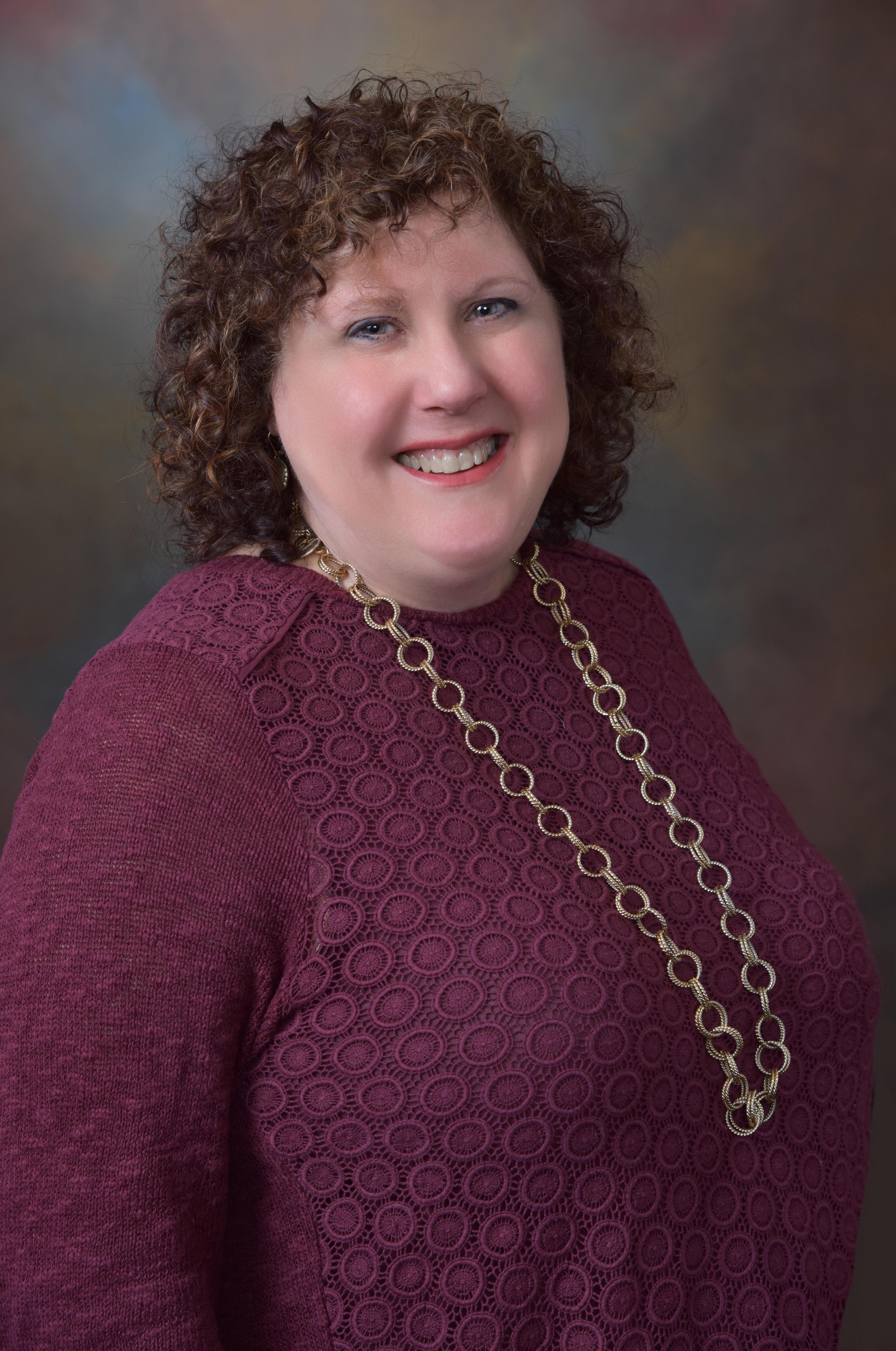 Leslie Killeen