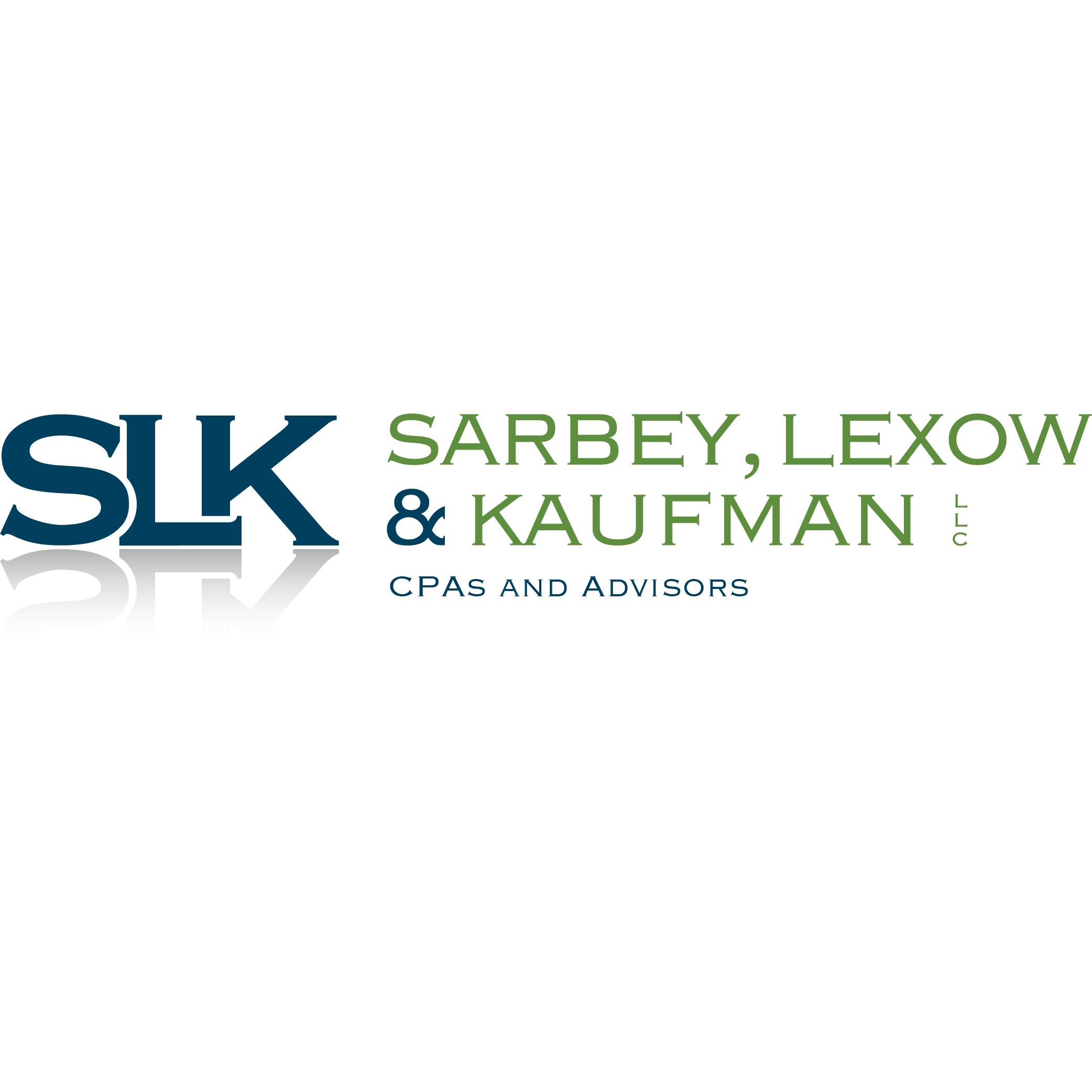 SLK CPAs LLC