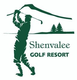 Shenvalee Golf Resort
