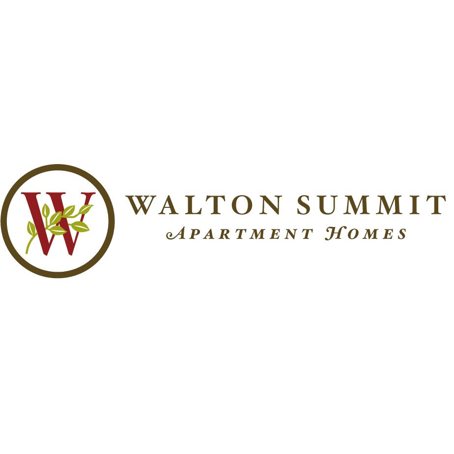 Park Place Apartments Gainesville: Walton Summit Apartment Homes, Gainesville Georgia (GA