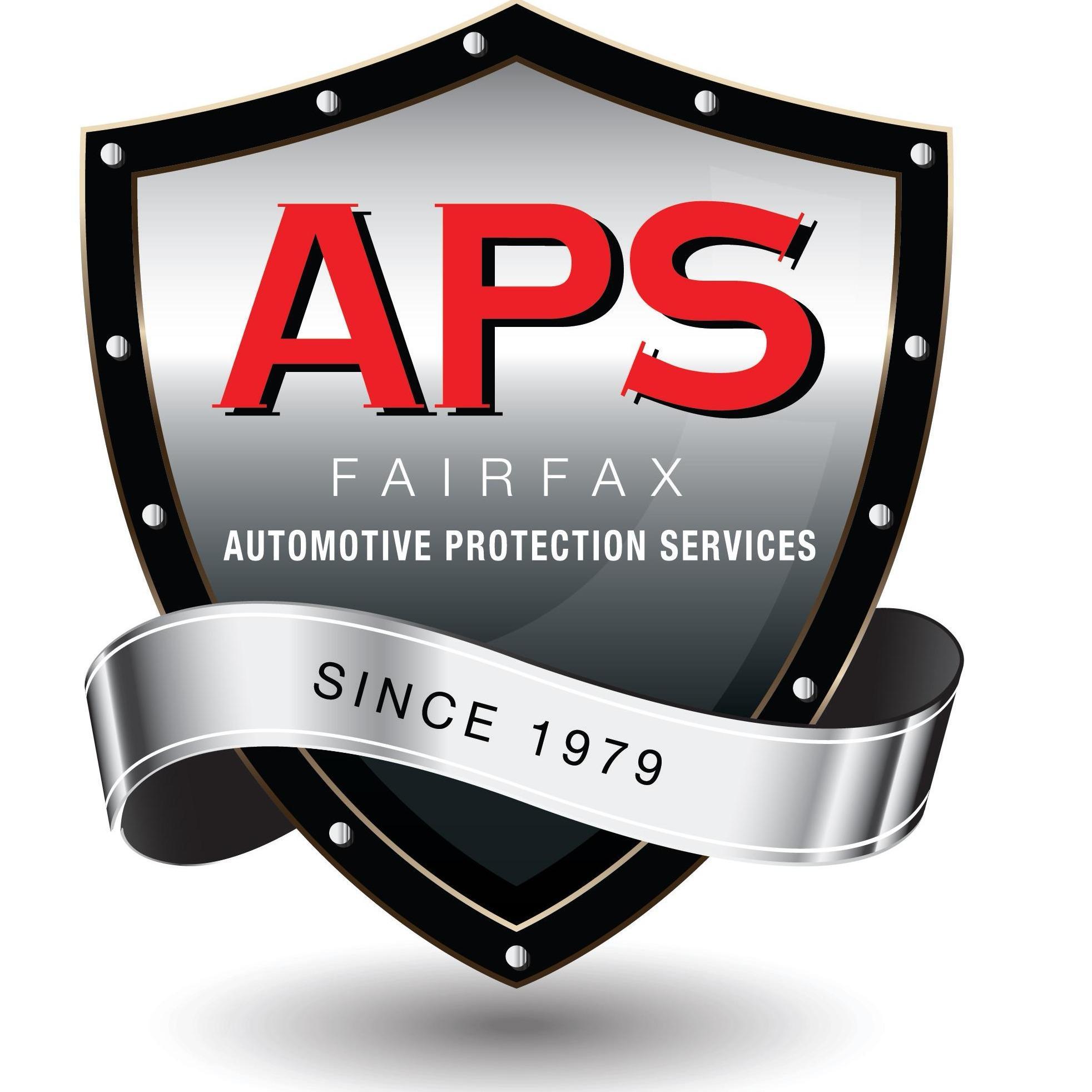 Automotive Protection Services