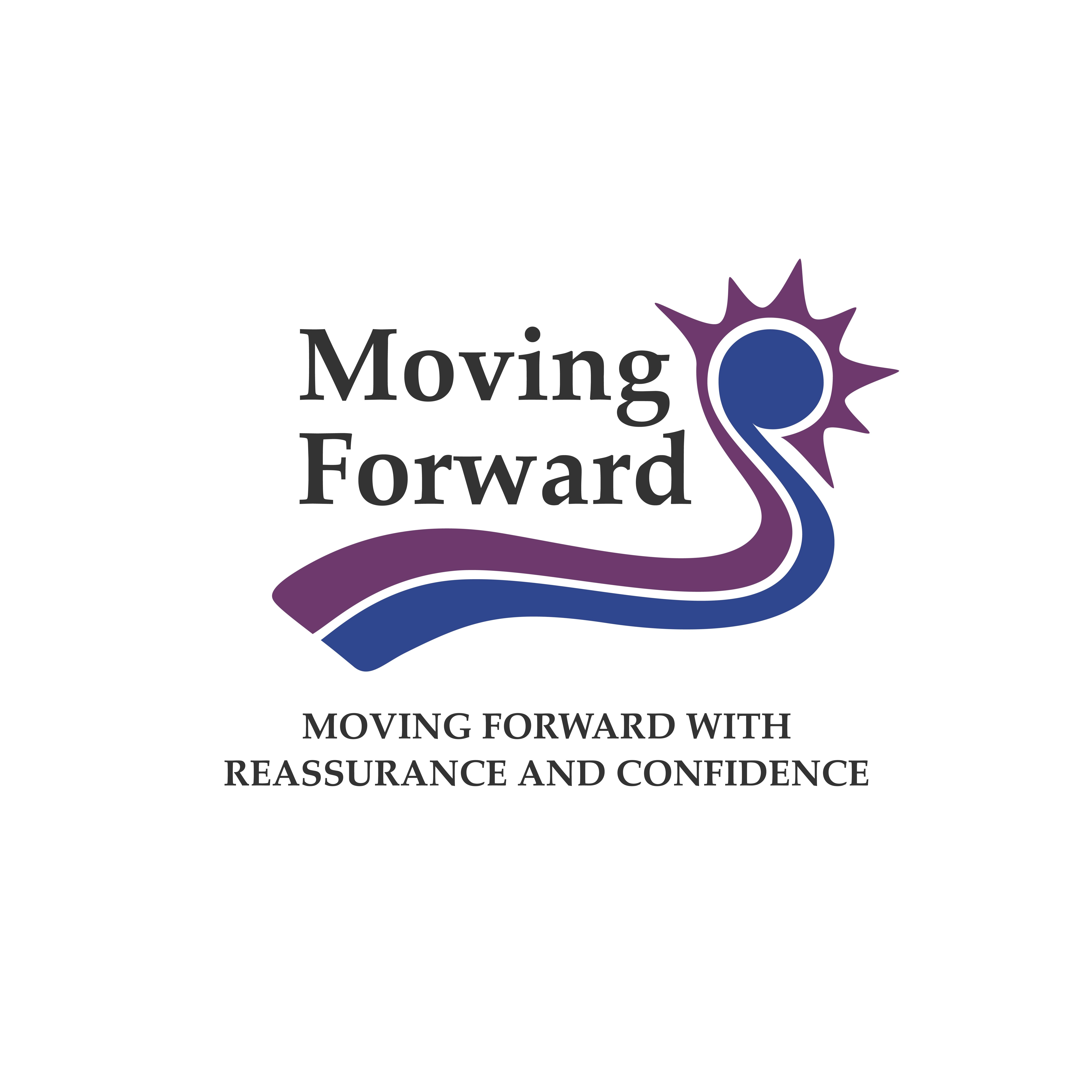 Moving Forward - Prescott Valley, AZ 86314 - (800)277-9584 | ShowMeLocal.com
