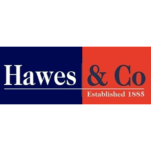 Hawes & Co Estate Agents -  Surbiton - Surbiton, London KT6 4NR - 020 8390 6565 | ShowMeLocal.com