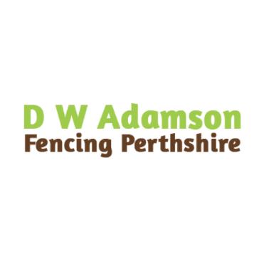 D W Adamson Fencing Perthshire - Auchterarder, Perthshire PH3 1PH - 07880 540884 | ShowMeLocal.com