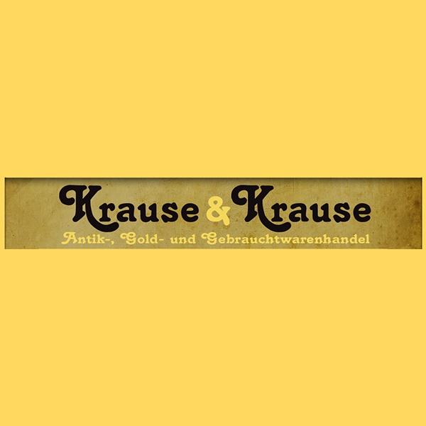 Bild zu Krause und Krause GbR in Siegburg