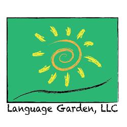 Language Garden, LLC