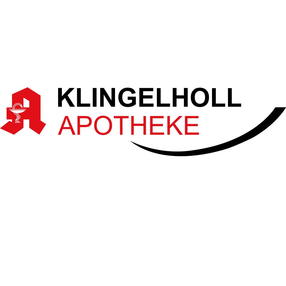 Bild zu KLINGELHOLL-APOTHEKE in Wuppertal