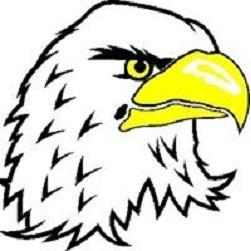 Eagle Garage Door Company