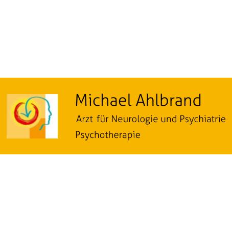 Bild zu Michael Ahlbrand Neurologische Praxis in Velen