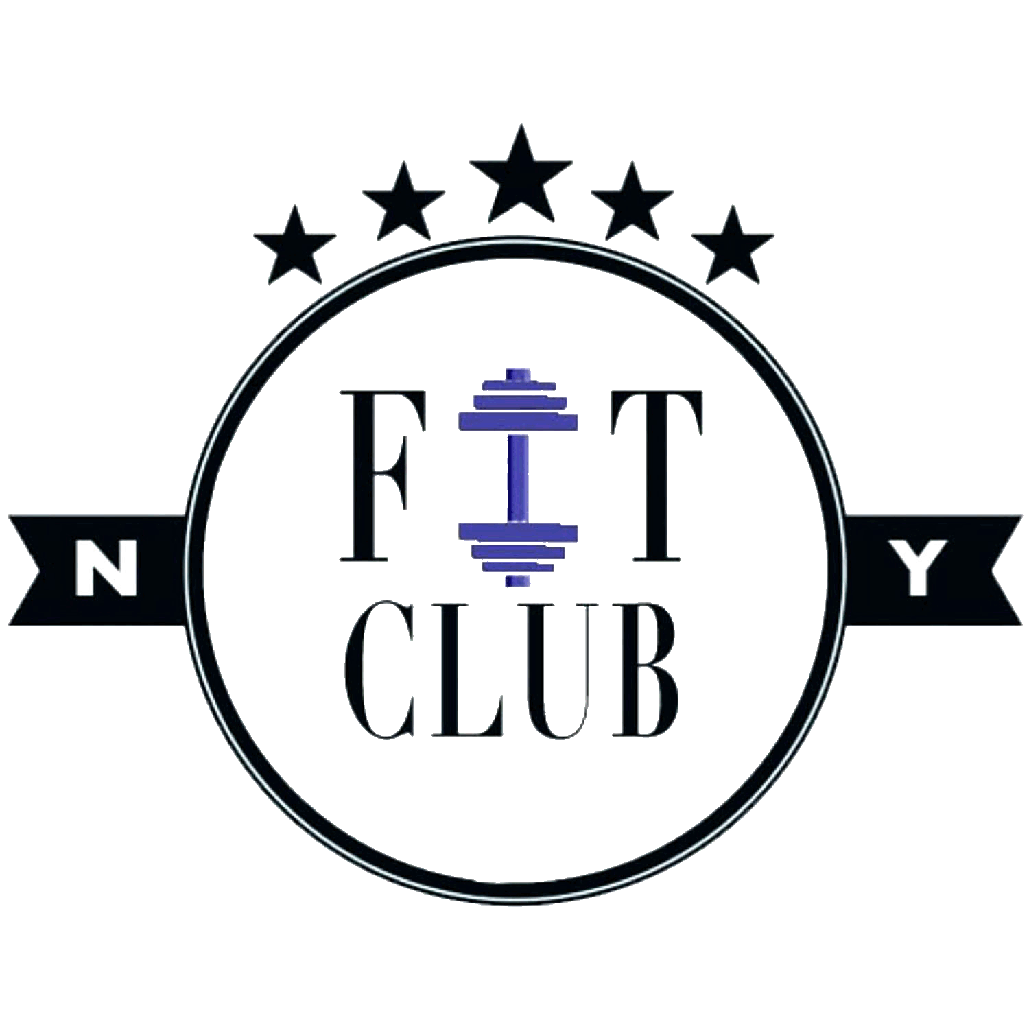 Fit Club New York