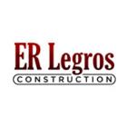 ER Legros Construction