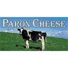 Paron Cheese Co Ltd - Hannon, ON L0R 1P0 - (905)692-4560   ShowMeLocal.com