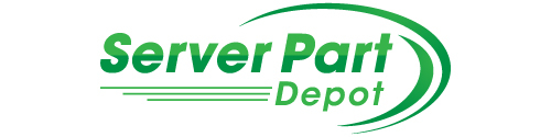 Serverpartdepot Inc