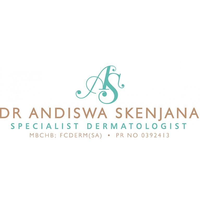 Dr Andiswa Skenjana