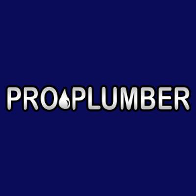Pro Plumber Plumbing, Heating & Air Conditioning