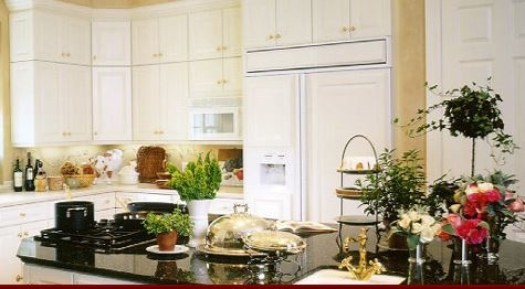 Better Kitchens Baths Ventura Ca