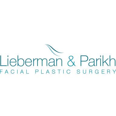 Lieberman & Parikh Facial Plastic Surgery