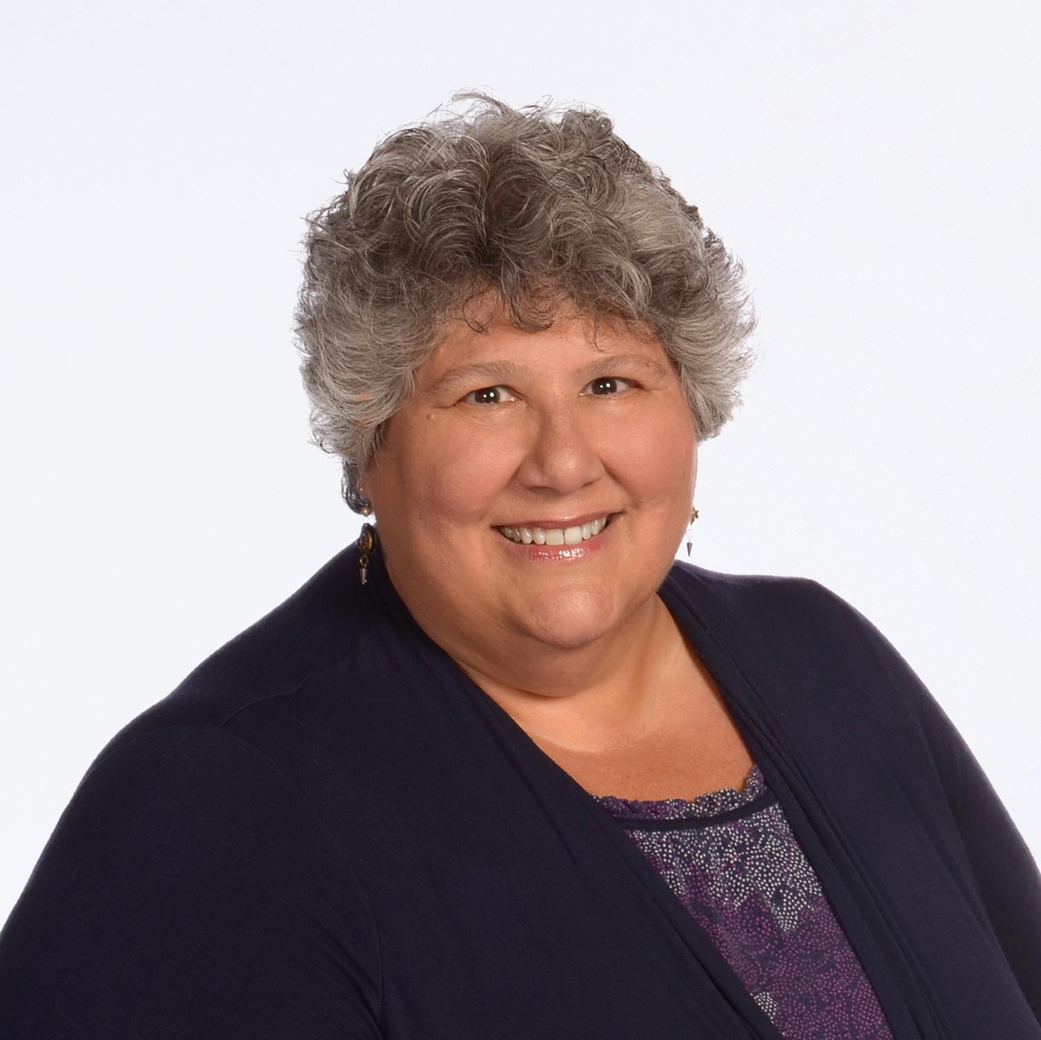 Catherine Ferentini, OD Optician
