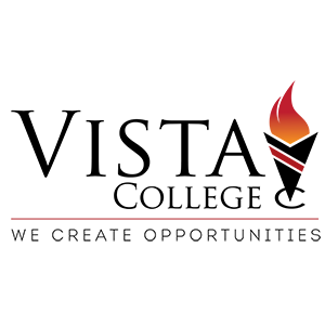 Vista College - Online Campus