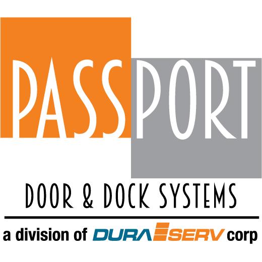 Passport Dock and Door