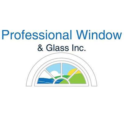 Professional Windows & Glass - Panama City, FL 32405 - (850)872-8702 | ShowMeLocal.com