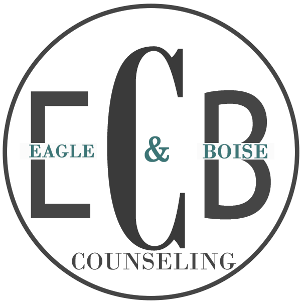 Eagle and Boise Counseling