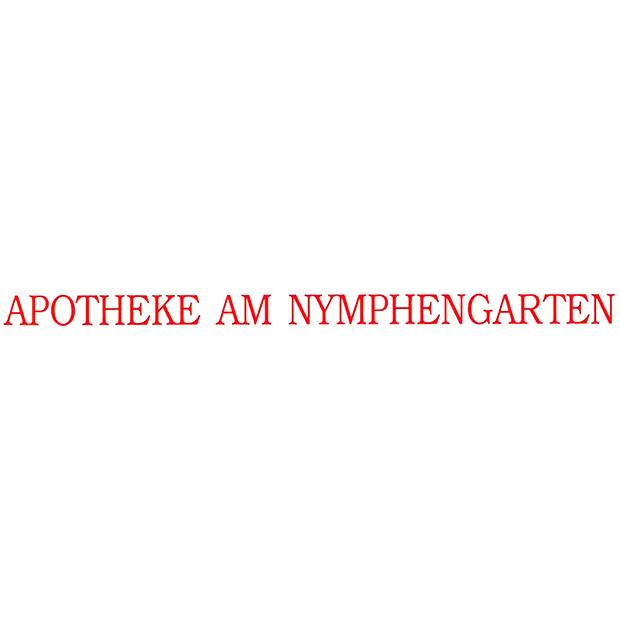 Bild zu Apotheke am Nymphengarten in Karlsruhe