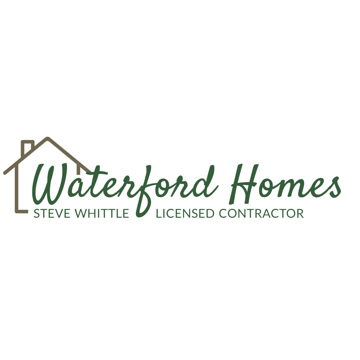 Never miss a great Waterford coupon and get our best coupons every week! About Waterford. Rate this merchant. Read more Promo Code 1 used today Get the Groupon Mobile App > Grow Your Business by Working with Groupon >.
